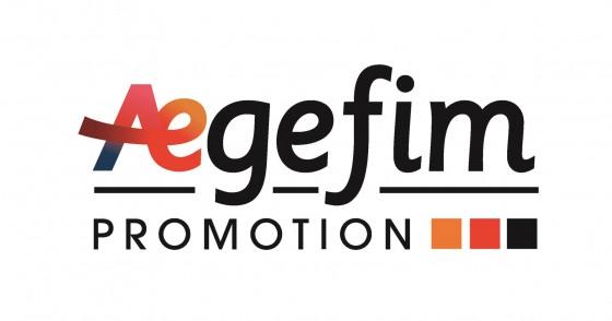 AEGEFIM